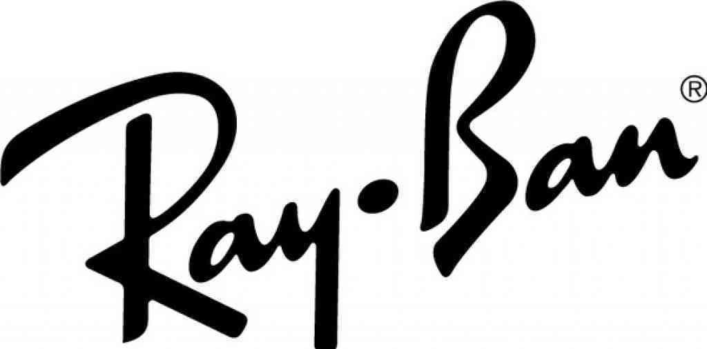 Ray Ban-logo