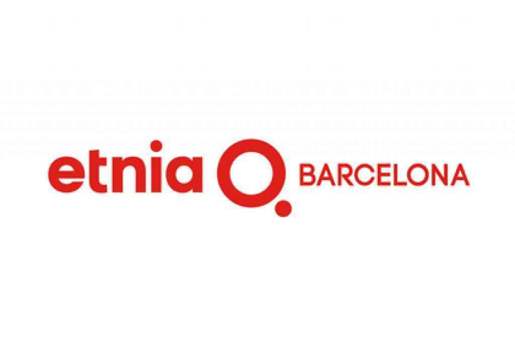 Etnia Barcelona-logo