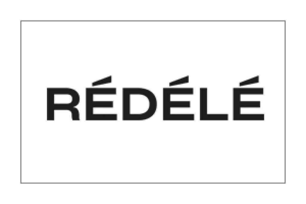 Redelè-logo