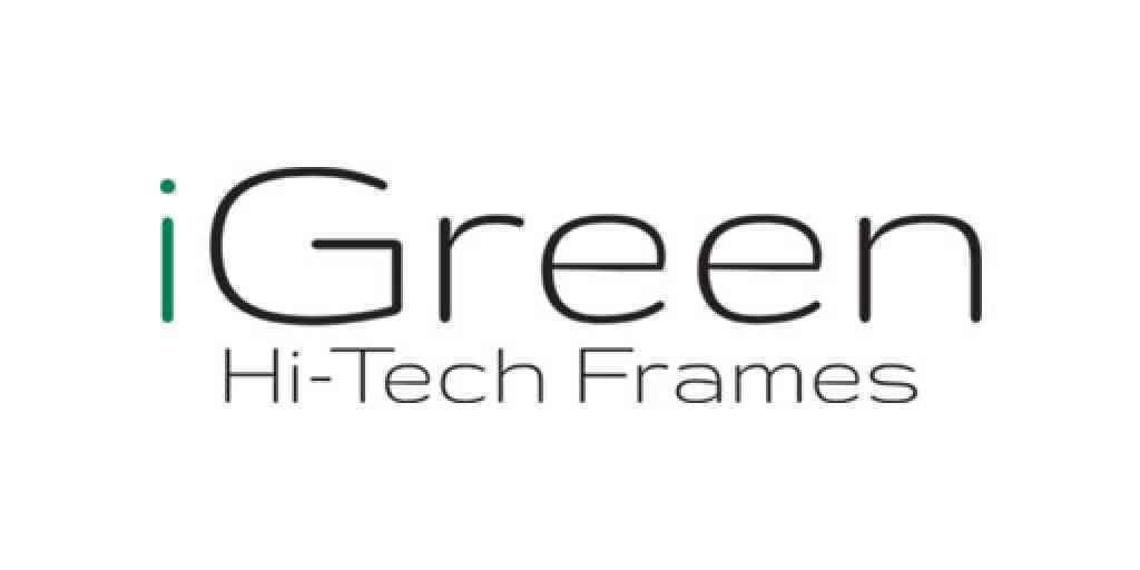 iGreen-logo