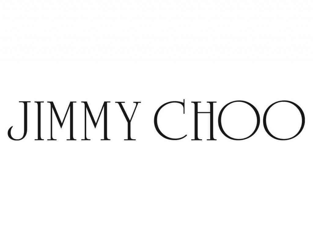 Jimmy Choo-logo
