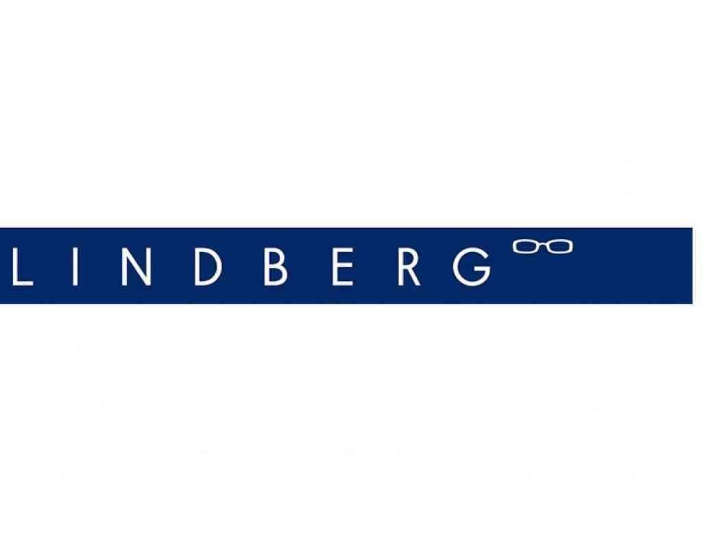Lindberg-logo