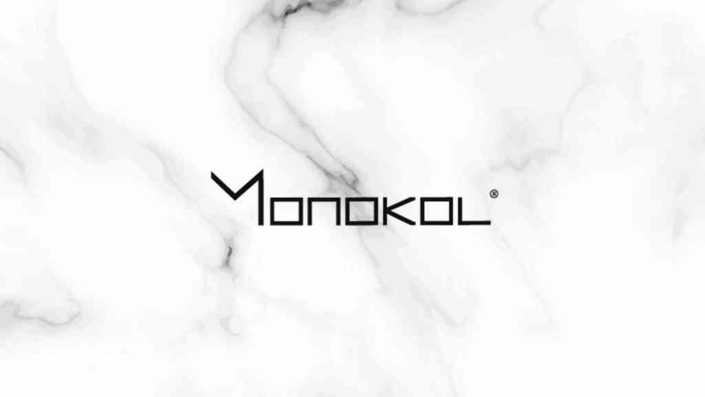 Monokol-logo