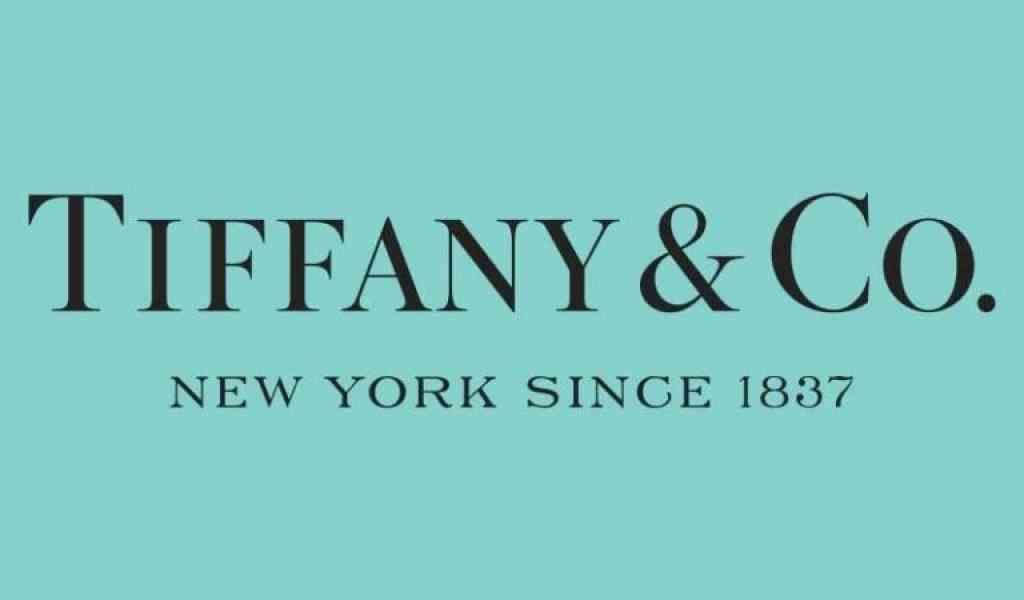 Tiffany & Co.-logo