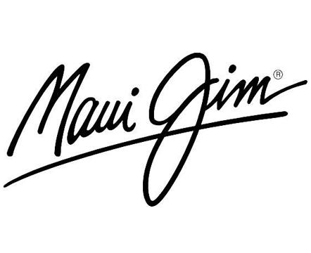 Maui Jim-logo