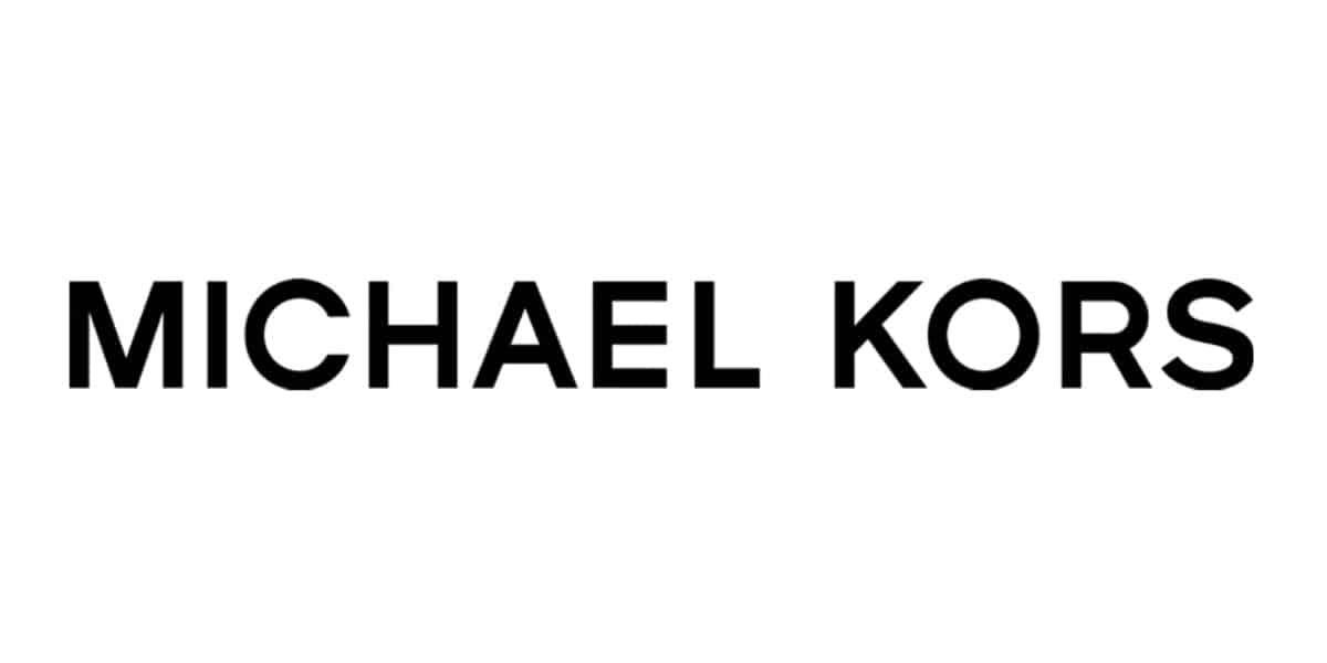 Michael Kors-logo